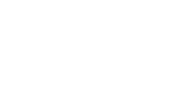 Penn & Tylers Green Scout Group